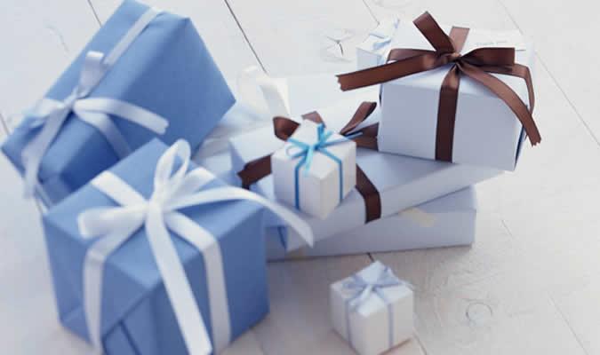 不動産投資の物件選び05