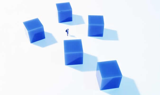 不動産投資のリスク05