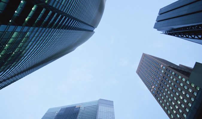 資産価値の高い物件は市場にほとんどないのか?