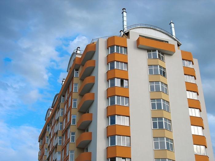 札幌市の投資用マンション