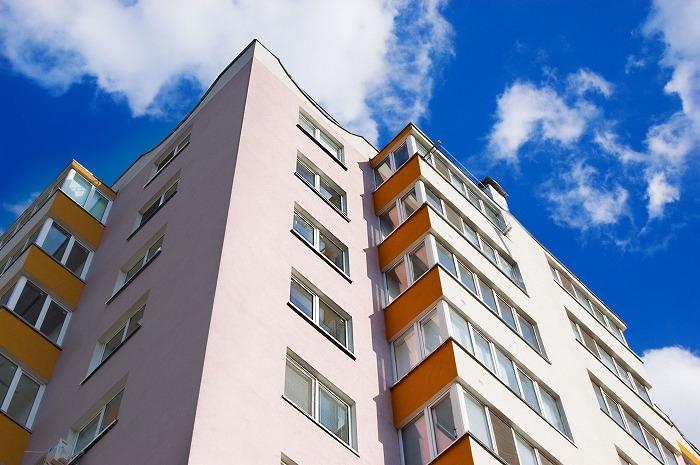 【不動産投資体験談】川崎市幸区でマンション投資をしています