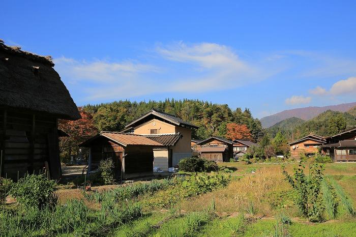 沖縄県の北谷町・読谷村・中城村で戸建て住宅の不動産を所有しています