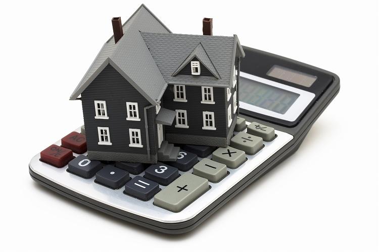 【不動産投資体験談】再建築不可物件で不動産投資