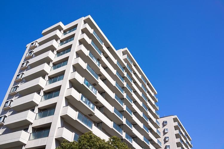 【不動産投資体験談】東京都北区でワンルームマンション投資をしています
