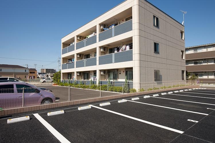 【不動産投資体験談】大阪でワンルームマンション投資に失敗した看護師の教訓