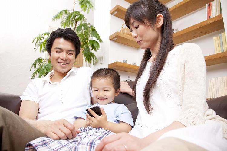 【不動産投資体験談】親の遺産で投資用にファミリータイプマンションを購入しました