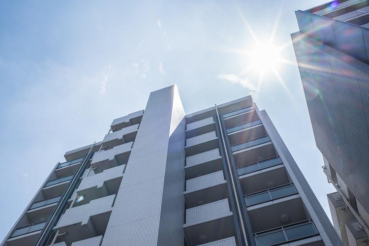 【不動産投資体験談】福岡市で自己資金でワンルームマンションを購入