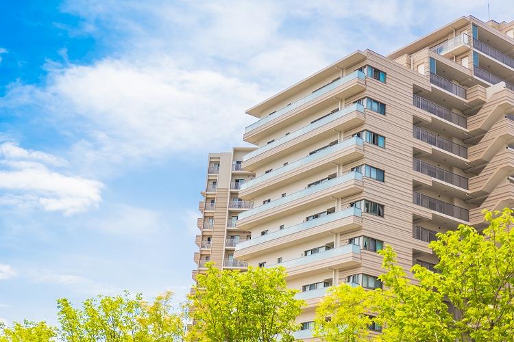 【不動産投資体験談】移住のためマンションを賃貸へ、そして売却