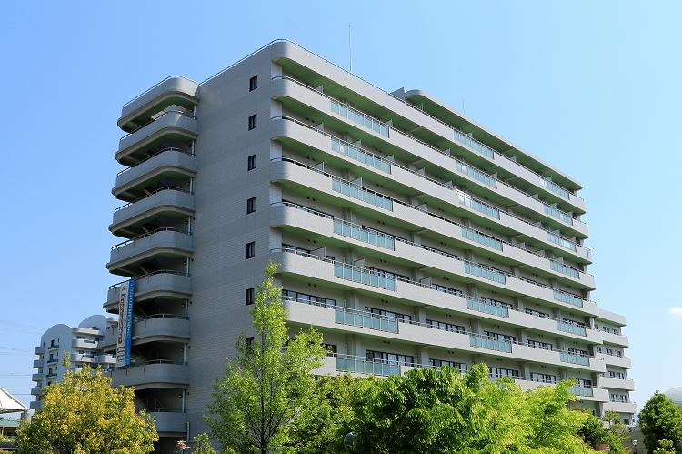 【不動産投資体験談】娘の大学進学で台東区浅草橋に中古マンションを購入