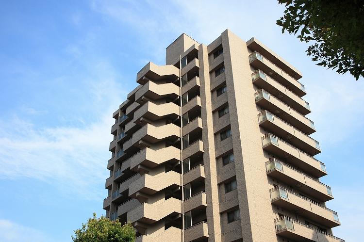 【不動産投資体験談】大阪府高槻市にマンションを二室賃貸して生計を立てています