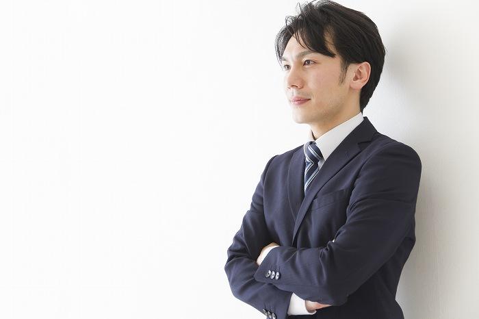西東京市で不動産投資用の収益物件を買取・売却できる業者まとめ