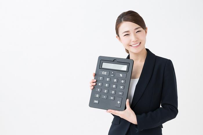 新潟県で不動産投資用の収益物件を買取・売却・査定できる業者まとめ