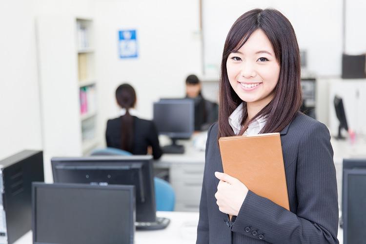 岩倉市で不動産投資用の収益物件を買取・売却・査定できる業者まとめ