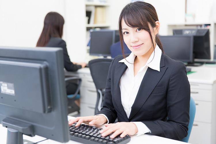熊本市東区で不動産投資用の収益物件を買取・売却できる業者まとめ