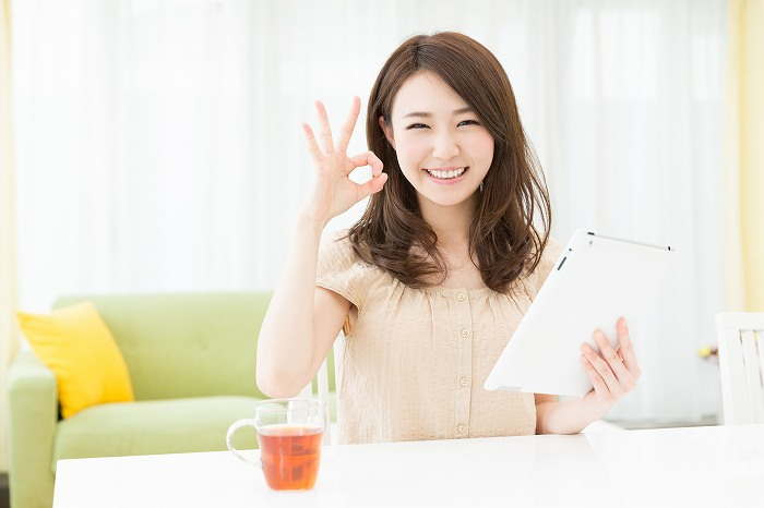 富士見市で不動産投資用の収益物件を買取・売却できる業者まとめ