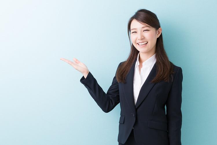 神戸市中央区で不動産投資用の収益物件を買取・売却できる業者まとめ