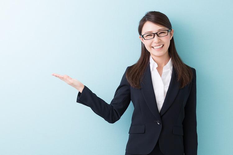 伊勢崎市で不動産投資用の収益物件を買取・売却できる業者まとめ