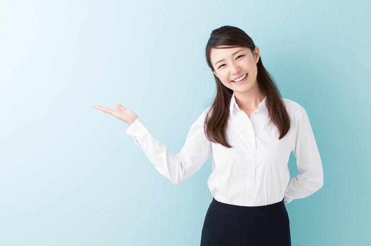 滋賀県で不動産投資用の収益物件を買取・売却・査定できる業者まとめ