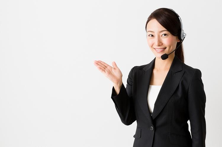 宇和島市で不動産投資用の収益物件を買取・売却できる業者まとめ
