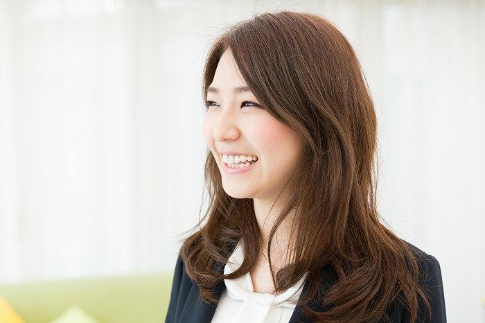 佐賀市で不動産投資用の収益物件を買取・売却・査定できる業者まとめ
