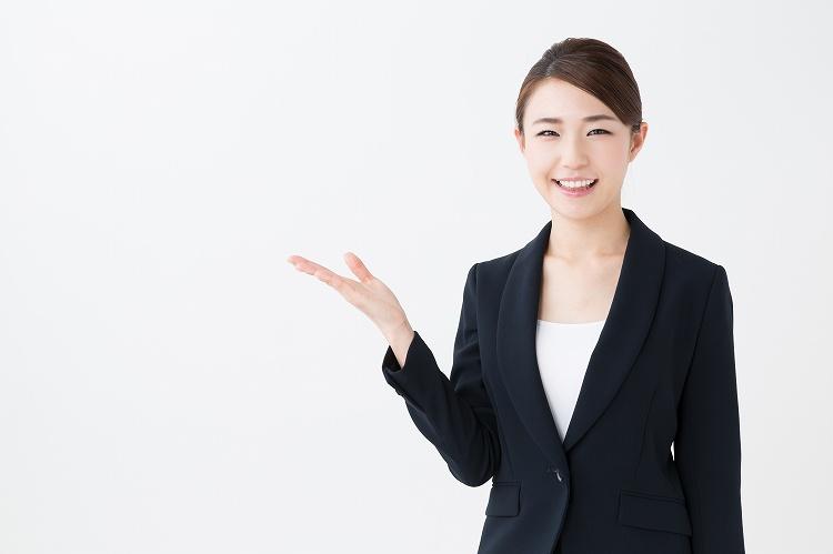 和歌山県で不動産投資用の収益物件を買取・売却できる業者まとめ