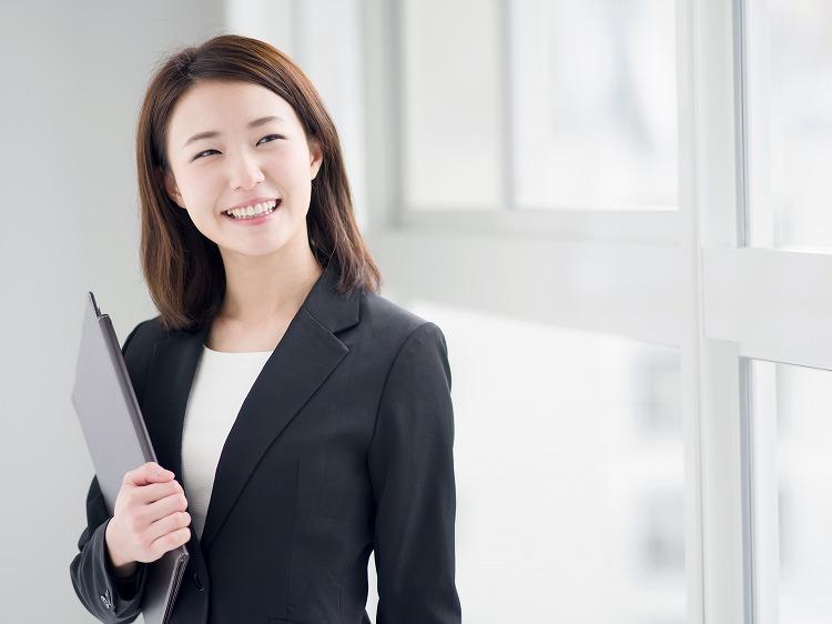 高知市で不動産投資用の収益物件を買取・売却・査定できる業者まとめ