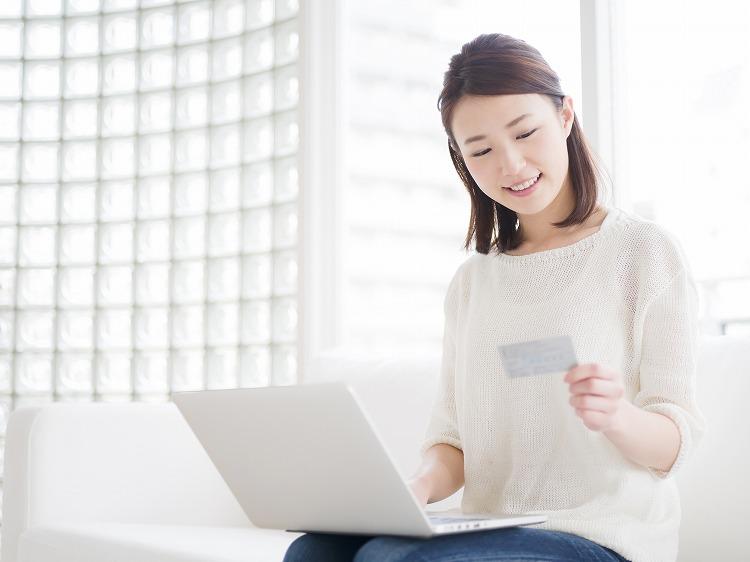 徳島県で不動産投資用の収益物件を買取・売却・査定できる業者まとめ