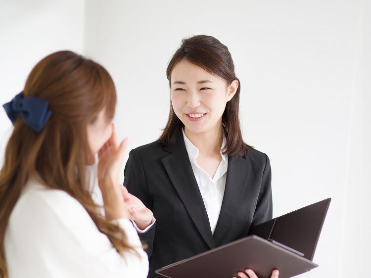 高知県で不動産投資用の収益物件を買取・売却・査定できる業者まとめ