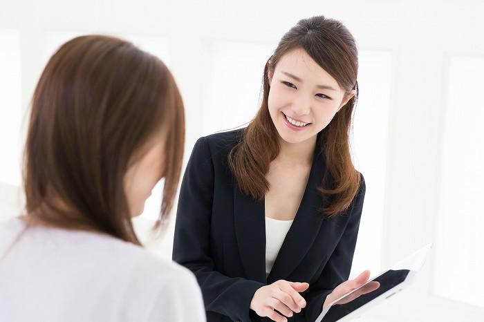 長岡市で不動産投資用の収益物件を買取・売却・査定できる業者まとめ