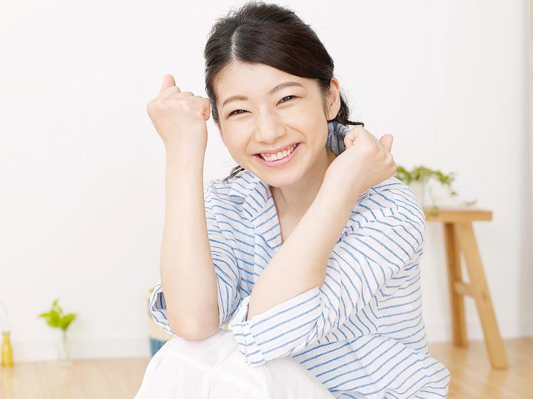 名古屋市東区で不動産投資用の収益物件を買取・売却できる業者まとめ