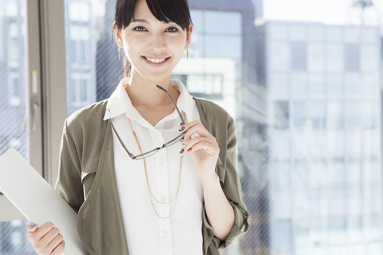 北九州市小倉南区で不動産投資の収益物件を買取・売却できる業者一覧