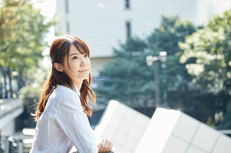 和歌山市で不動産投資用の収益物件を買取・売却できる業者まとめ