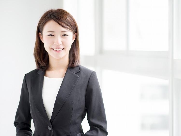 大阪市西成区で不動産投資用の収益物件を買取・売却できる業者まとめ