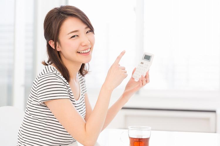 大阪市住之江区で不動産投資の収益物件を買取・売却できる業者まとめ