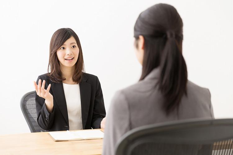 名古屋市中川区で不動産投資の収益物件を買取・売却できる業者まとめ