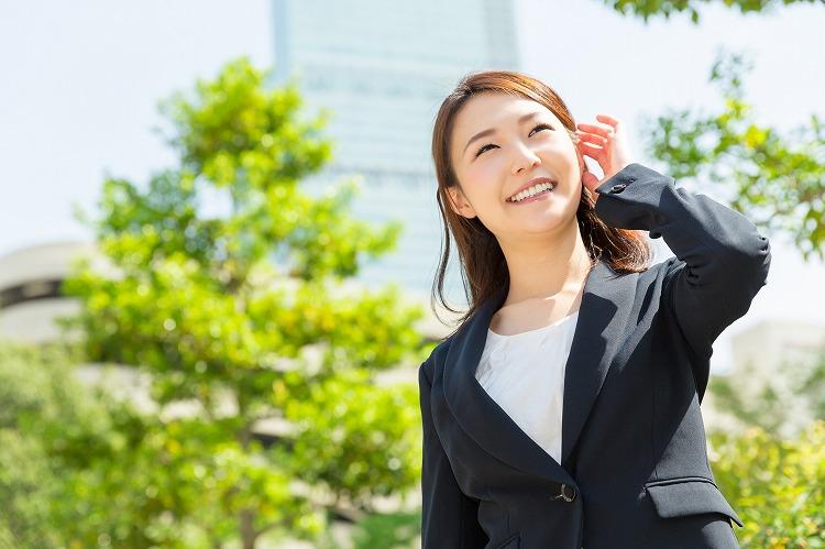 名古屋市熱田区で不動産投資の収益物件を買取・売却できる業者まとめ