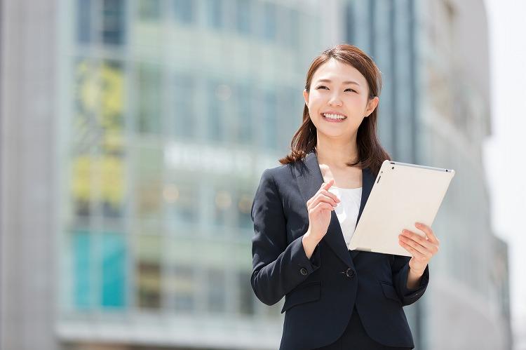 横須賀市で不動産投資用の収益物件を買取・売却できる業者まとめ