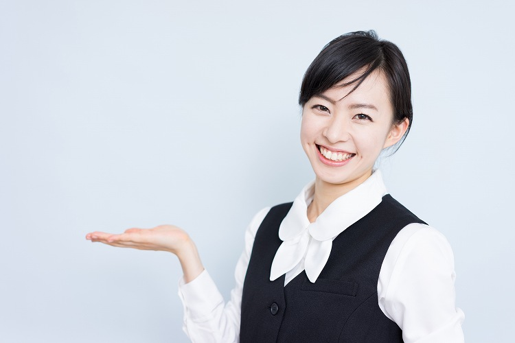 福岡市中央区で不動産投資用の収益物件を買取・売却できる業者まとめ