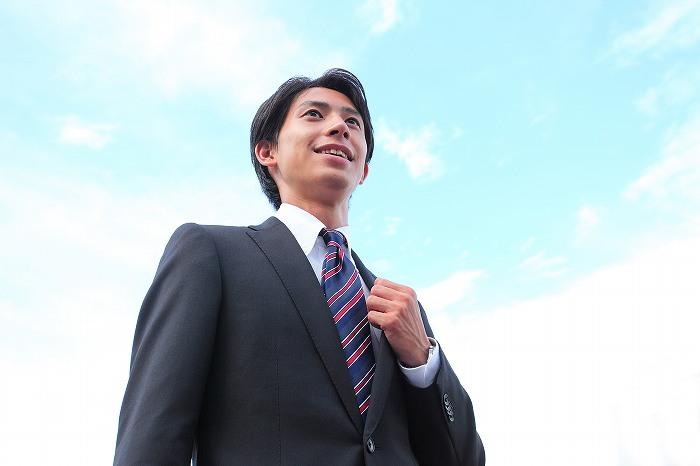 新潟市東区で不動産投資用の収益物件を買取・売却できる業者まとめ