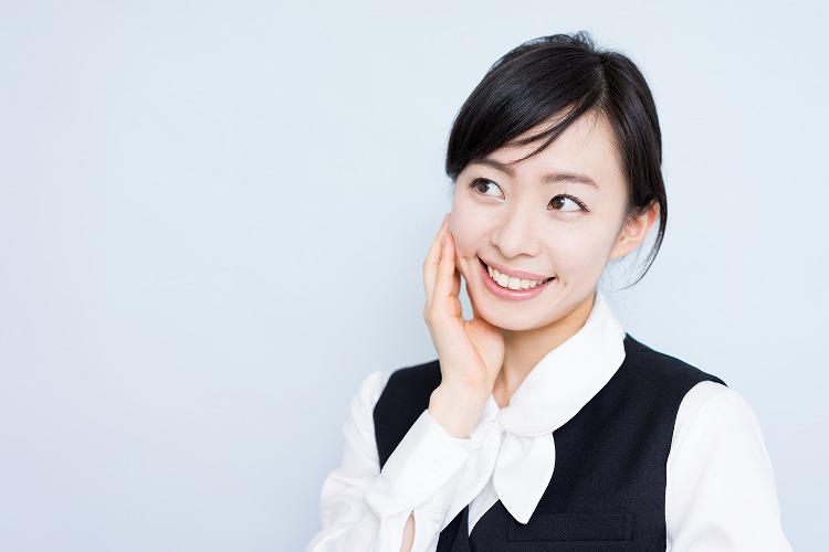 京都市で不動産投資用の収益物件を買取・売却・査定できる業者まとめ