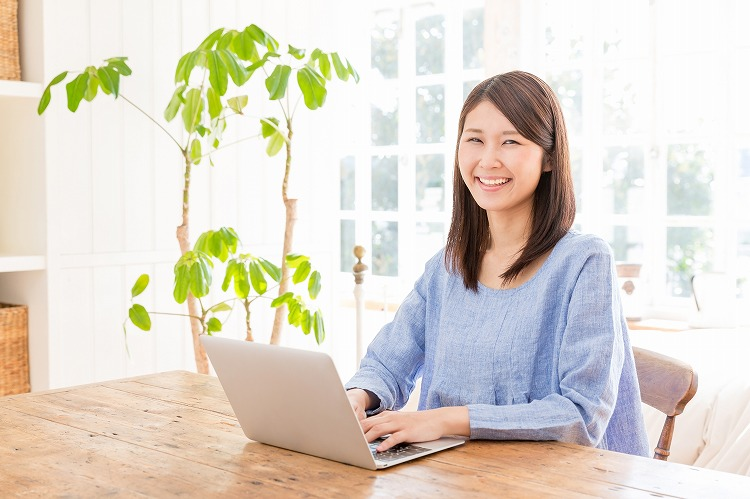 横浜市南区で不動産投資用の収益物件を買取・売却できる業者まとめ