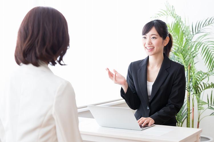 岡山市で不動産投資用の収益物件を買取・売却・査定できる業者まとめ