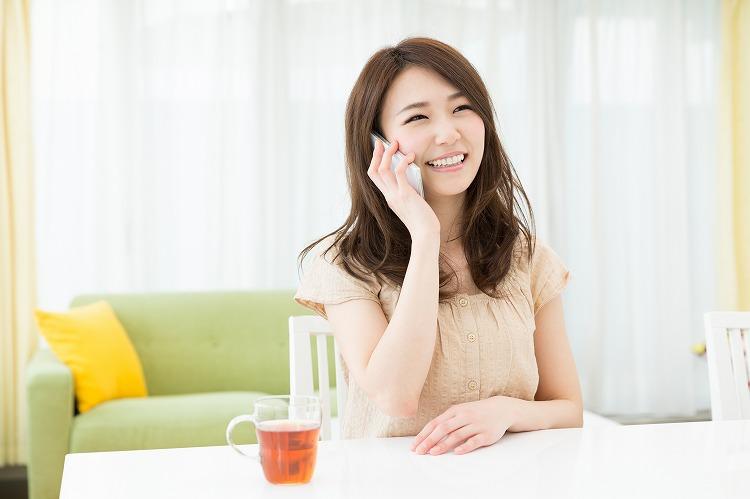 横浜市金沢区で不動産投資用の収益物件を買取・売却できる業者まとめ