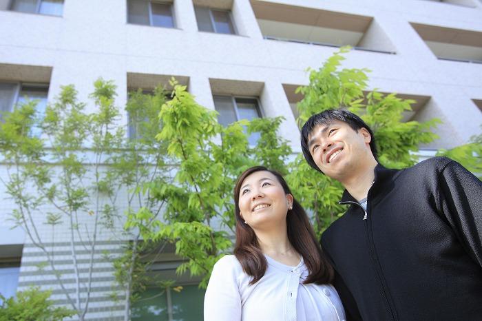広島市佐伯区で不動産投資用の収益物件を買取・売却できる業者まとめ