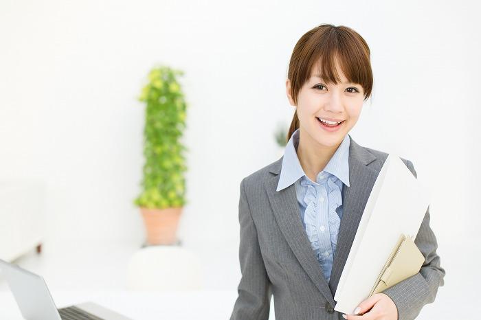 東京都千代田区で不動産投資の収益物件を買取・売却できる業者まとめ