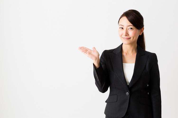横浜市栄区で不動産投資用の収益物件を買取・売却できる業者まとめ