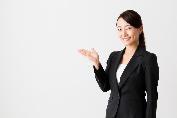 東京都杉並区で不動産投資用の収益物件を買取・売却できる業者まとめ